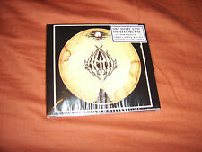 STENCH-VENTURE repugnant,tribulation,watain,grave 2014 AGONIA LTD DIGI!