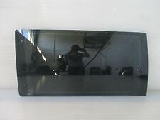 Mercedes Vito 638  Fensterscheibe Seitenscheibe mitte links DOT211M75AS2