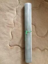 50cm x 3m Fine Aluminium Mod Mesh Wire for Modelling