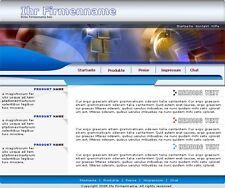 Ihre eigene Chat Seite, Website Vorlagen, Script mit Master Reseller Rechte