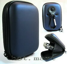 Digital Camera Case FOR SAMSUNG PL170/PL51/PL22/ST200F/WB850F/WB750/WB690/WB150F