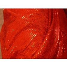 SMALL CONFETTI DOT SEQUIN FABRIC $4.99/YARD 30 COLORS AVAILABLE 45 INCHES WIDE
