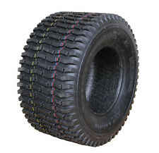 1 New 26x12.00-12 Firestone Turf & Garden Pulling Tire Wheel Horse Tractor
