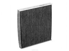 Carbon Activated Cabin Air Filter RCA120C Mazda6 WACF0018