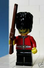 Lego Figur - Royal Guard - Minifigur aus Serie 5 - No: col067