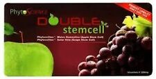 Phytoscience Double StemCell, Genune Import From Malaysia, switzerland Product