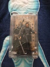 Johnny Cash Walk The Line Action Figure