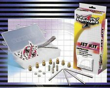 Dynojet Research Dynojet Q702 Jet Kit for DS650 00-07 Q702 40-8099
