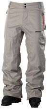 Armada Traverse Mens Juniors XS (27-28 Waist) Ski Snowboard Snow Pants Nwt $200