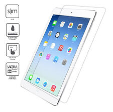 TEMPERED GLASS SCREEN PROTECTOR LCD GUARD FILM FOR APPLE IPAD 5 AIR 1