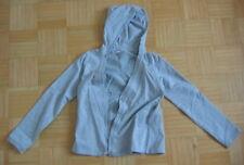 * Mädchen Bekleidungspaket 6 Stk. Gr. 158/164 (L)13-14 Jahre T-Shirt,Sweater usw