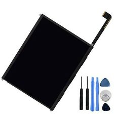 New LCD Screen Display Panel Replacement For iPad 3 WiFi 4G + Tools UK