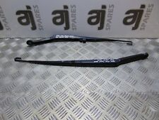 BMW E46 318CI 2.0 2002 FRONT WIPER ARMS PAIR