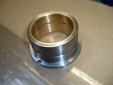"TIMING SIDE MAIN BUSH +0.020"", TRIUMPH 350/500, T90/T100/3TA/5TA. 70-4322-020"