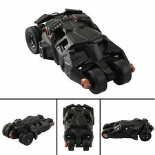TAKARA TOMY Dream TOMNICA Batman Dark Knight Rise Authentic Batmobile Toy #148