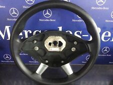 Mercedes Sprinter 2014,15 Steering Wheel