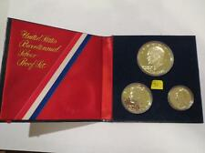 1976S US Silver Proof Set Lot 35