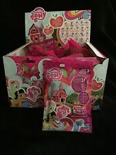 NEW Hasbro My Little Pony Friendship is Magic WAVE 14 Blind Bag 24 pc Box Case