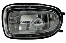 Fog Light Nissan Pulsar 05/00-09/02 New Left Sedan/Hatchback N16 01 02 Spot Lamp