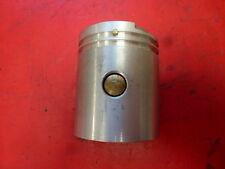 piston ROYAL ENFIELD 125 cc diamètre 55 mm neuf