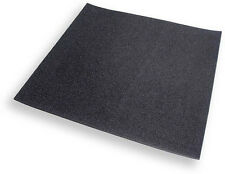 NEW! Acousti AcoustiPack ML 3 Layer Acoustic Sheet 7mm