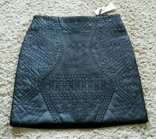 NWT! Smart Set Skirt size 00 - black - new with tags!