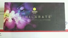 Zumba Fitness Exhilarate Ultimate Fitness DVD Experience Complete