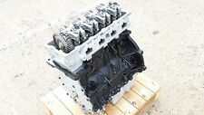 02-08 MINI COOPER S W11/R53/R52 SUPERCHARGED 1.6 ENGINE REMAN/REMANUFACTURED