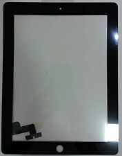 Original Apple Ipad2 Touchscreen+vetro+kit 12 in1