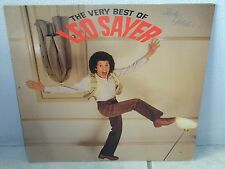 """*****LEO SAYER""""THE VERY BEST OF""""*****"""