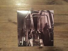 Depeche Mode ‎– People Are People Compilation LP Sire ‎– 9 25124-1
