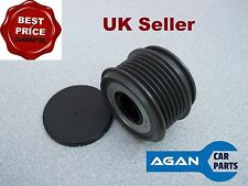 ACP112 ALTERNATOR CLUTCH PULLEY to fit VW / AUDI / SEAT / SKODA 1.9 2.0 TDI
