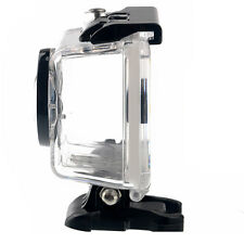 30M Underwater Waterproof Protective Housing Case for GoPro HD Hero1 Hero2
