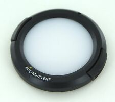 Promaster SystemPRO White Balance Lens Cap - 52MM