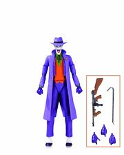 DC Collectibles Comics Icons The Joker Death in the Family Action Figure