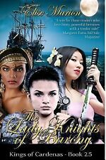 The Lady Knights of Barony by Elise Marion (2012, Paperback)