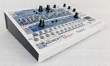 Roland SH-32 Synth Synthesizer + Beinahe Neuwertig + Rechnung + Garantie