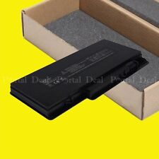 58Wh Battery for HP Pavilion DM3 HSTNN-E03C HSTNN-OB0L HSTNN-UB0L VG586AA dm3t