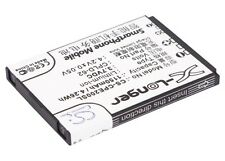 UK Battery for Coolpad 5800 D280 CPLD-62 3.7V RoHS