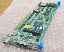 IBM RS6000 Bus Master Adapter Expansion Card - 00G3368