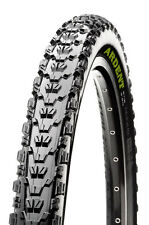 Maxxis Ardent EXO MTB AM DH 29er Tubeless Ready Mountain Bike Tire - 29 x 2.4""