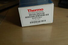 New HPLC  column Thermo Electron BetaMax Base 50x2.1 mm 5 um 95105-052130 seal