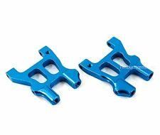 HSP 122021 Aluminum Rear Lower Suspension Arms for XSTR Power On-Road