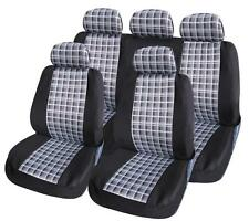 Car Seat Covers protectors dog pet dirt Suitable for FORD KA