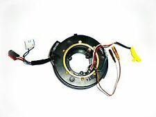 BMW e36, Z3, e34, e39, e31 Slip Ring (slipring) Steering Wheel, 32341162111