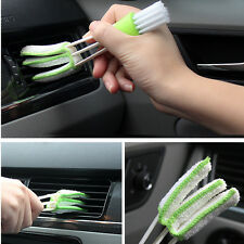 Pocket Brush Car Air-condition Cleaner Keyboard Blinds Duster Cleaning Tools