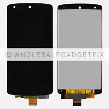 Google Nexus 5 LG D820 D821 LCD Display + Touch Glass Digitizer Screen Assembly