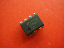 5PCS ADC0832CCN ADC0832 IC IC'S CHIP DIP-8 NEW