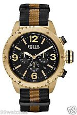 FOSSIL DE5006,Men's BRAND NEW WITH TAG AND FOSSIL BOX