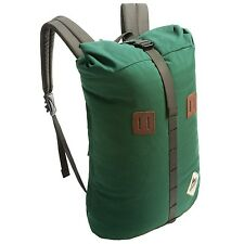 GREGORY® SunBird Costal Day Pack - Fjallraven Style Rucksack - NEW!  $149 Retail